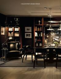 masculine office. best 25 masculine office ideas on pinterest decor art and black t