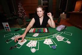 Mit Blackjack Team Winnings Best Slots