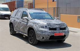 2018 renault duster india launch. brilliant duster 2018 dacia duster inside renault duster india launch