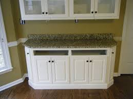 enticing cabinet makers columbia sc styles comfy granite countertops columbia sc inspirations