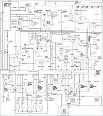 pioneer avh p1400dvd wiring diagram unique pioneer avh x3600bhs pioneer avh p1400dvd wiring diagram unique pioneer avh p1400dvd wiring diagram awesome wiring diagram radio 96