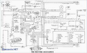 2007 ford explorer stereo wiring diagram dolgular com 2005 mustang radio wiring diagram at 2007 Ford Mustang Stereo Wiring Diagram
