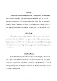 essay on childhood obesity treatment pdf