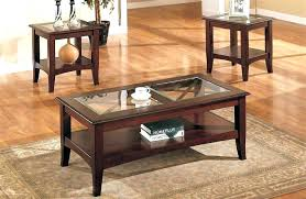 pier one coffee table sets pier one dining table trunk coffee table pier one sweet pier