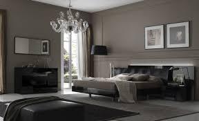 Modern Contemporary Bedroom Designs Bedroom Modern Bedrooms Bedroom Furniture Also Bedroom Furniture