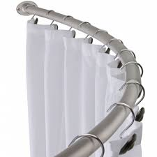 large size of coffee tables corner shower curtain rod ikea clawfoot tub shower ring oval