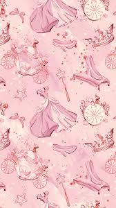 iPhone 11 Disney Princess Wallpapers ...
