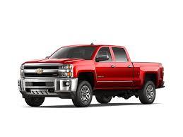 Truck chevy 2500hd trucks : New 2018 Chevy Silverado 2500HD For Sale | New & Used Trucks Brown ...