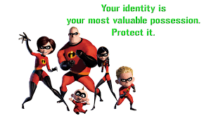 The Incredibles Quotes Impressive 48 Inspiring Quotes From Animated Movies
