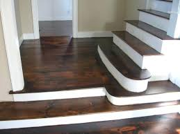 stair treads wooden wood stair treads stair tread covers wood home depot