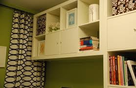 wall cabinets office. full size of shelf:wall mounted office cabis edgarpoe wall cabinets for 63b999bc36df3b5e big h