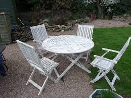 shabby chic patio furniture. Inspiring Shab Chic Patio Furniture Regarding Garden Pics Of Shabby Outdoor Ideas And Decorating Inspiration NSYD