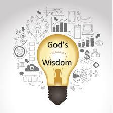 Resultado de imagem para light god wisdom