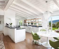 Kitchen Window Shelf Advantages Of Marvelous Window Shelf Ideas For Interior Style Up