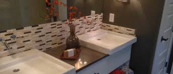 bathroom remodeling utah. Perfect Bathroom Remodel Utah On For Basement Company Bathrooms 1 Remodeling O