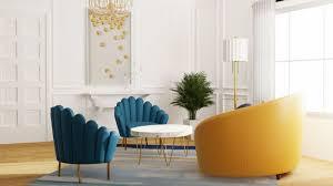 best popular living room paint colors