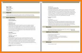 File Clerk Resume Template Delectable Medical Records Clerk Resume Sample Dadajius
