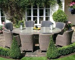 amazon outdoor furniture covers. Rattan Garden Furniture Exquisite  Covers Amazon Amazon Outdoor Furniture Covers S