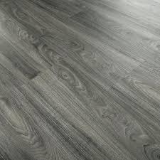 grey vinyl flooring spectra grey oak extra wide luxury vinyl flooring grey vinyl plank flooring