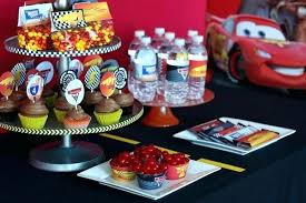 Free Disney Cars Printables Disney Cars Birthday Party Free
