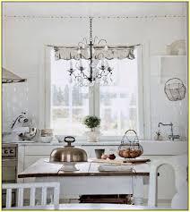 shabby chic kitchen lighting. shabby chic kitchen ceiling lights lighting n