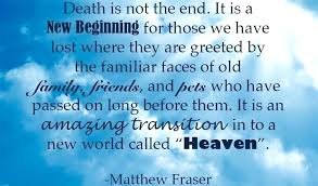 Passed Away Quotes Amazing Quotes About Missing Loved Ones Who Passed Away Wonderful Loss Of A