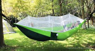 outdoor mosquito net outdoor mosquito net double hammock hanging swing bed tent 260130mm outdoor mosquito netting