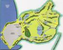 Damai Golf & Country Club | Sarawak Golf Course in Malaysia