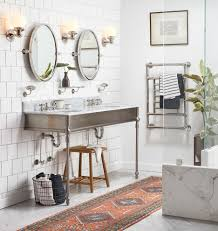 bathroom pivot mirror. Share Your Style: #myonepiece Bathroom Pivot Mirror I