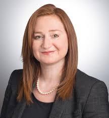 Donna Gibbs — Blum, Gibbs, Davies & Owen, LLP