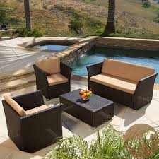 better homes and gardens outdoor cushions. Image Of: Better Homes And Gardens Outdoor Furniture Rattan Cushions W