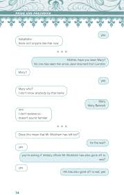 texts from jane eyre and other conversations your favorite view larger