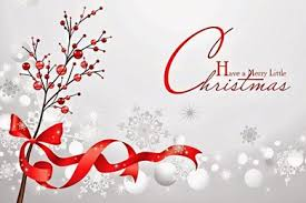 Kids Christmas Backgrounds Wallpapers