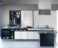 Kitchen Furniture Nyc Modern Kitchen Cabinets Nyc Medium Kitchen Design Kitchen Designs