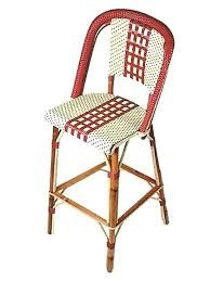 Paris bistro bar stools Bistro Style Paris Bistro Bar Stools Bistro Bar Stools Bistro Wood Seat Parisian Bistro Bar Stools Rabidshareinfo Paris Bistro Bar Stools Bistro Bar Stools Bistro Wood Seat Parisian