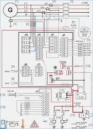addressable fire alarm wiring diagram neveste info addressable fire alarm system wiring diagram pdf addressable fire alarm control panel wiring diagram wildness