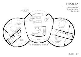 round house floor plan cordwood round house floor plan beautiful floor plans for round homes floor