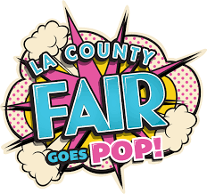 Los Angeles County Fair Pomona Tickets Schedule