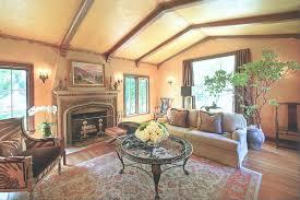 good homes design. decorations bathroomlicious good home constructions renovation homes design