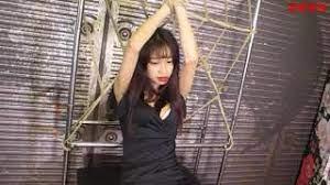 Chinese Girl Bondage Tickle