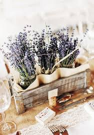 Best 25 Coffee Table Decorations Ideas On Pinterest  Diy Table Country Style Table Centerpieces