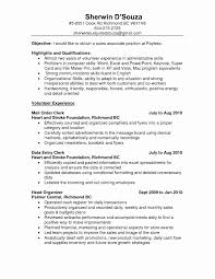 15 lovely sample resume of a caregiver resume sample template