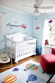 considering area rug for baby girl room charming image of baby nursery room decoration using