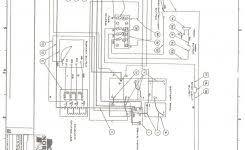 turn signal wiring diagram best of 1955 chevy turn signal wiring 55 chevy ignition switch wiring diagram ez go gas golf cart wiring diagram pdf luxury ez go gas golf cart wiring diagram