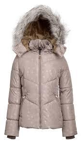 trench coat plus size cypru hamsaa co