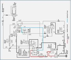 60 unique woofer circuit diagram mommynotesblogs factory wiring diagrams for 2010 fxcwc woofer circuit diagram elegant ford factory subwoofer wiring diagram