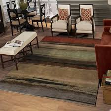 best home various orion rugs on rug west elm from orion rugs
