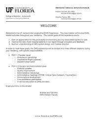 University Hospital Doctors Note Uf Doctors Note Kadil Carpentersdaughter Co