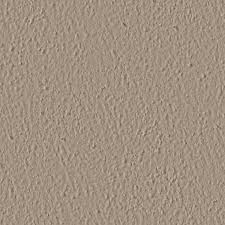 High Resolution Seamless Textures Free Seamless Stucco Wall - Exterior stucco finishes