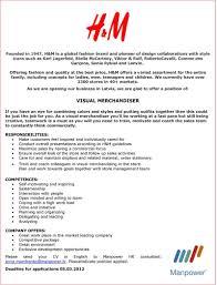 baker cv baker job description template jd templates for merchandiser garment